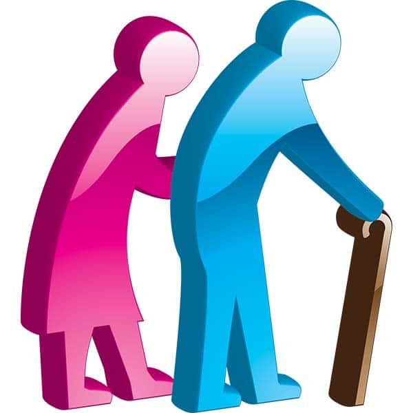 Pathways for Aged Care Advice Sunshine Coast