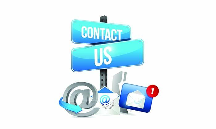 Contact Financial Planner Sunshine Coast