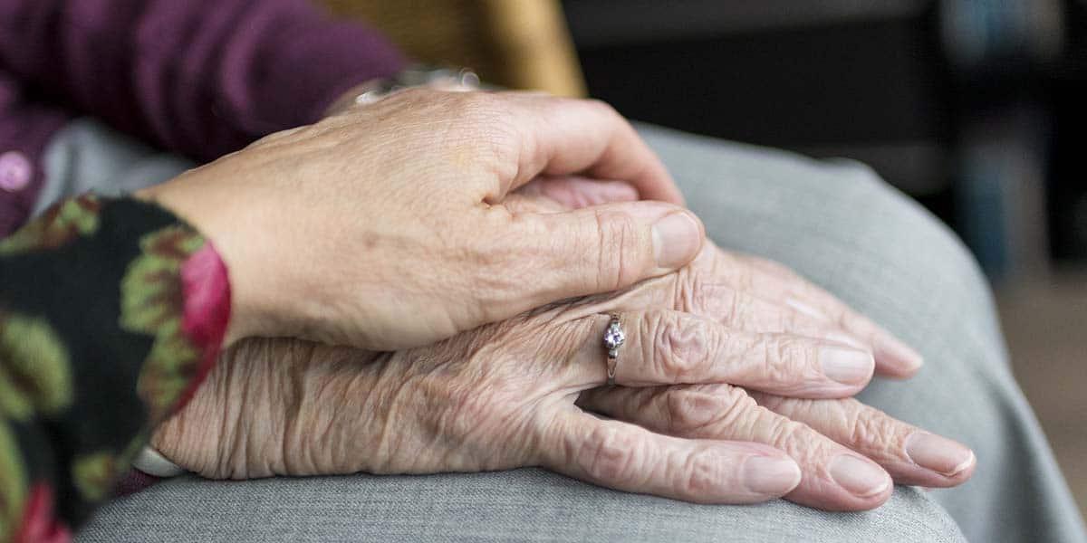 Aged Care Home Care