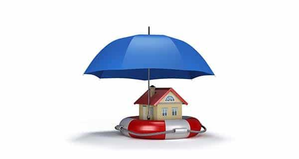 Income Protection Insurance Advice Sunshine Coast