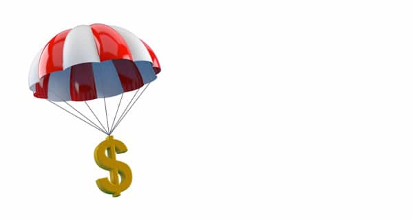 Income Protection Insurance Advice