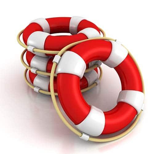 Personal Insurance Services Sunshine Coast