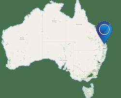 Poole and Partners Investment Sunshine Coast