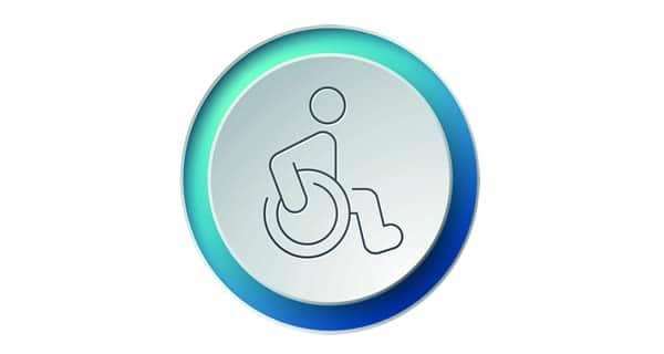 Total Permanent Disability Insurance Provider Sunshine Coast